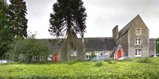 MONAGHAN MODEL SCHOOL