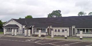 CHARLEVILLE National School