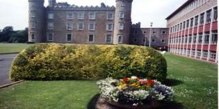 Gormanston College