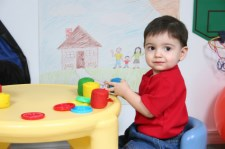 New supports to help kids with disabilities attend pre-school