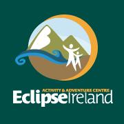 Eclipse Ireland Pony & Activities Camp