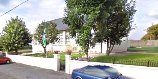 CAMCLOON National School