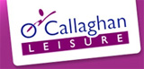 - O'Callaghan Leisure