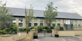 Glenmore National School