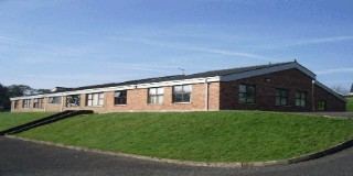 Image result for st bernadette's school letterkenny