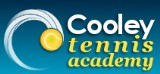 Cooley Tennis