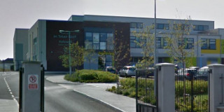 Saplings Special School Rathfarnham