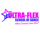 Ultra-Flex School of Dance