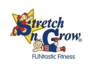 Stretch n Grow