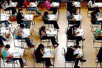 Junior Cert pupils may avoid lost marks in English
