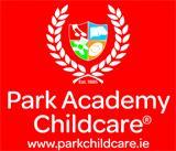 Park Academy Preschool Montessori
