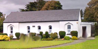 MOVILLE National School