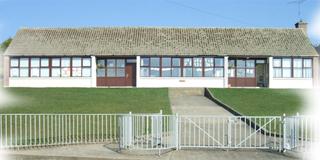 Mullaghbouy National School