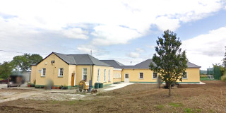 LOUGHGUITANE National School