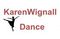 Karen Wignall Dance