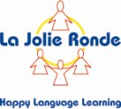 - La Jolie Ronde