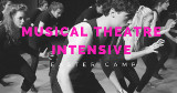Musical Theatre Intensive