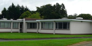 St. Clare's Comprehensive School