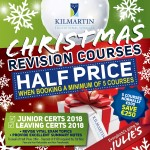 Kilmartin Education Services