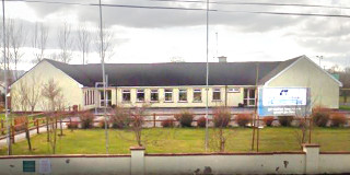 BALLINTUBBER National School