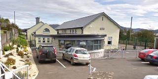 RATHMULLEN National School
