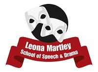 Leona Martley School of Speech and Drama