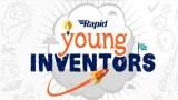 Rapid Young Inventors