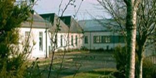 Scoil Mhuire Community School