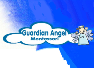 Gaurdian Angel Montessori