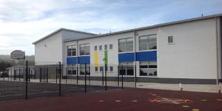 Scoil Aoife Community National School