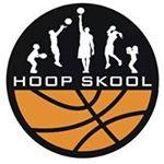 Hoop Skool Basketball
