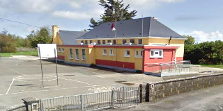 CASTLEGAR National School