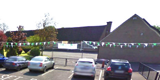 NAOMH TOLA National School
