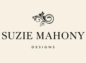 Suzie Mahony Designs