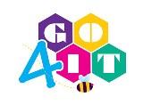GO4IT