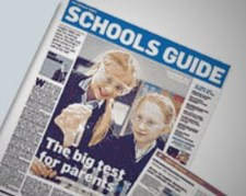 Is it time for a nationwide school uniform policy?   good schools.