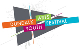 Dundalk Youth Arts Festival