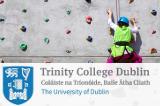 Trinity Sport School Tours