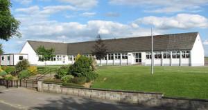 KILBEG National School