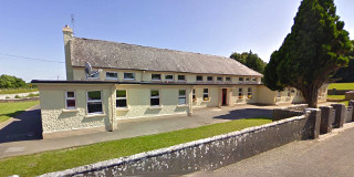 Tynagh National School