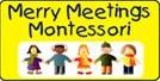 Merrymeeting Montessori School