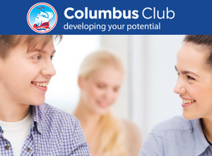 Columbus Language Camps