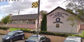 Jonah Project Kilkenny