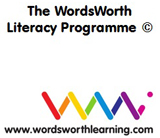 The WordsWorth Literacy Programme