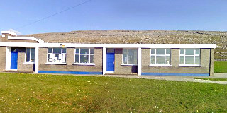 Fanore National School