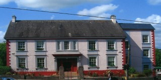 GAELSCOIL DE HIDE