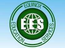 Equinox Education Services