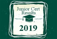 64,330 students receive Junior Cert Results
