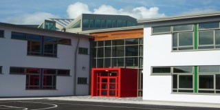 ENNIS National School