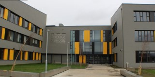 Kishoge Community College